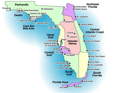 friendly hotels in florida florida pet friendly hotels pet friendly vacation rentals in florida pet friendly