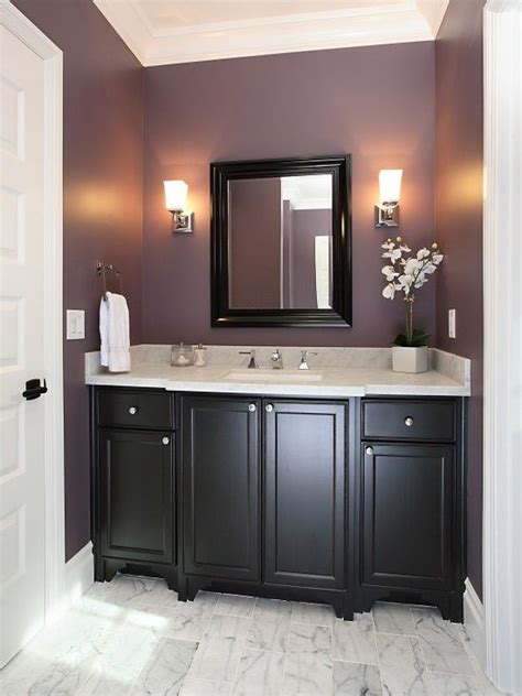 cream colored bathroom cabinets 17 best ideas about bathroom colors on pinterest guest