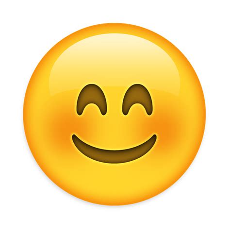 emoticon smile emoji  image  pixabay