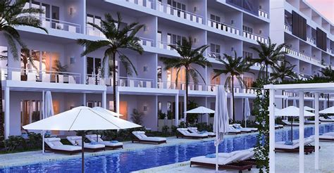 one bedroom condos for sale 1 bedroom condos for sale hard rock golf club punta cana