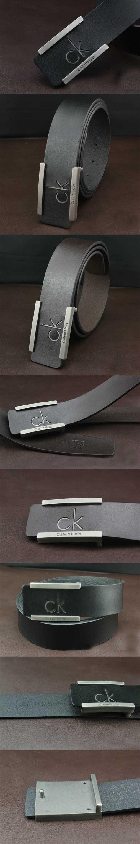 Daftar Tas Calvin Klein jual sabuk kulit calvin klein