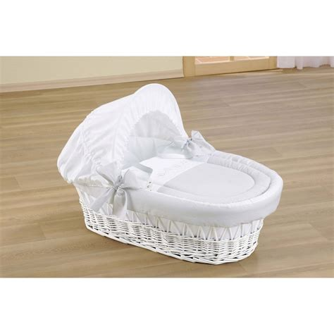 crib or moses basket for creative ideas of baby cribs