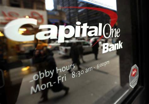 capital one home capital one s new contract we can visit your home or work