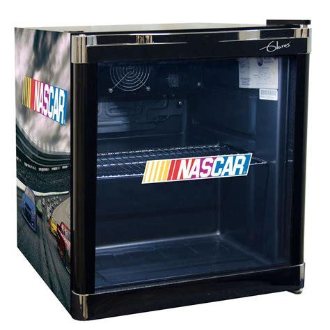 kitchenaid 24 in w 4 9 cu ft undercounter refrigerator