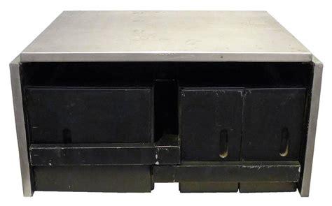 military desks for sale folding aluminium military desk for sale at 1stdibs