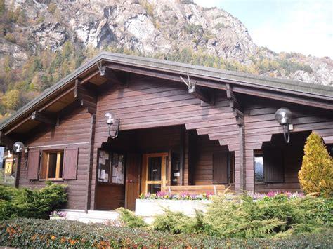 ufficio turismo aosta ufficio turismo antey andr 233 valle d aosta
