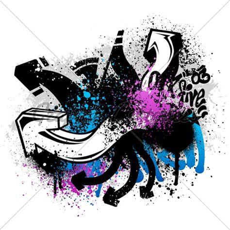 graffiti designs  graffitianz