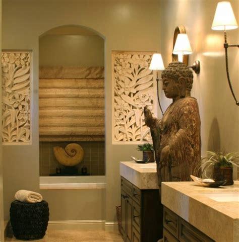 bring  eye catching appeal   windowless bathroom
