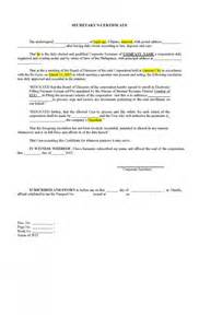 Business Closure Letter For Bir Request Letter For Business Closure Bir Format Sample