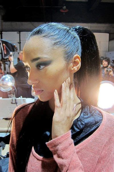 o p i san tonio the nails of new york fashion week racked