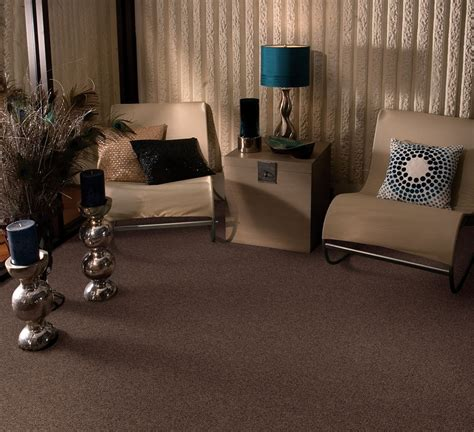 Living Room Design Ideas With Carpet Brown Carpet Living Room Ideas Modern House