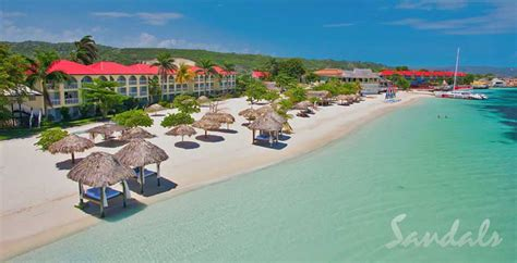 jamaica sandals montego bay 429 many requests