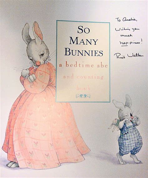 so many bunnies board book a bedtime abc and counting book books book adventures children s tuesday so many bunnies