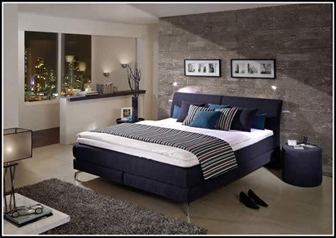 schlafzimmer mit boxspringbett einrichten schlafzimmer mit boxspringbett einrichten schlafzimmer