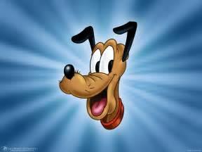 pictures of disney pluto pluto disney animation family dogs comedy 1pluto