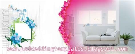 Wedding Backgrounds For Photoshop by Wedding Backgrounds Creation For Photoshop Psd Free