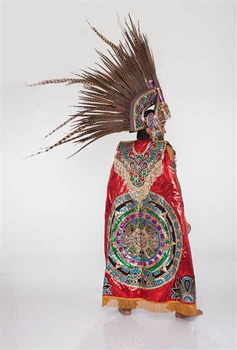 imagenes de trajes aztecas para hombres vestuario azteca related keywords vestuario azteca long