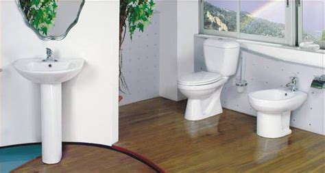 bathroom sanitary ware prices in india bathroom sanitary ware prices in india 28 images