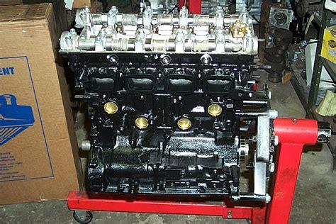 Engine Mounting Galant Sti V 24 V6 Atmt Oem Mr 198377 27 chrysler mitsubishi 6 cylinder engines