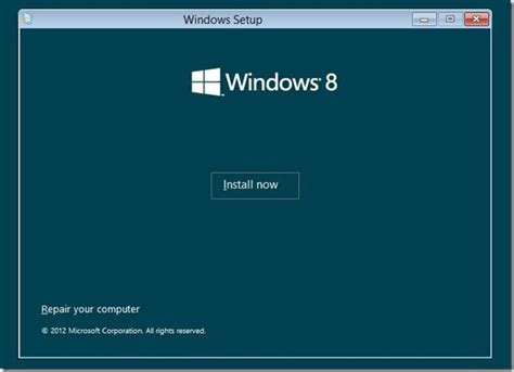 installing new windows for winter follow our guide on how install windows 8 on vhd virtual hard disk