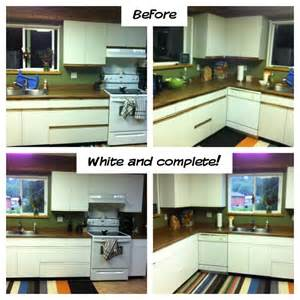 Melamine Paint For Kitchen Cabinets 10 Best Images About Melamine Kitchen Cabinets On