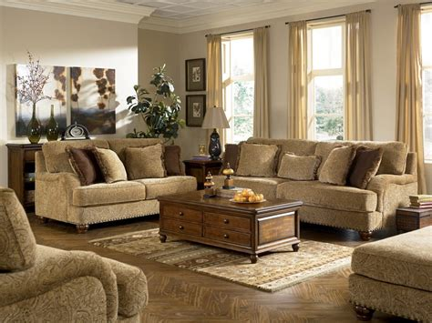 vintage living room sets vintage living room sets 2017 with furniture images decoregrupo