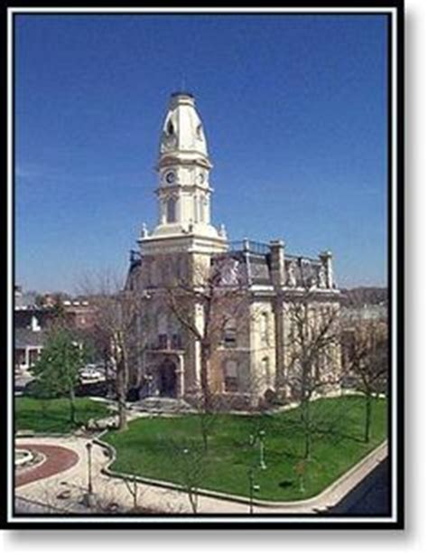 Summit County Auditor S Office by 1000 Images About Hometown Bellefontaine Ohio On