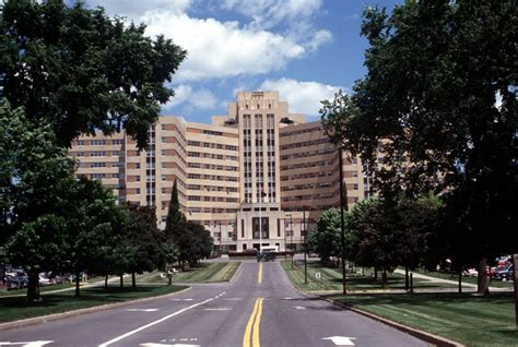 Detox Centers Albany Ny by Albany Stratton Va Center Albany Ny Autos Post