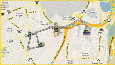 texas state cus map of at arlington cus map 28 images 1978 arlington map flickr photo metro maps out loop line