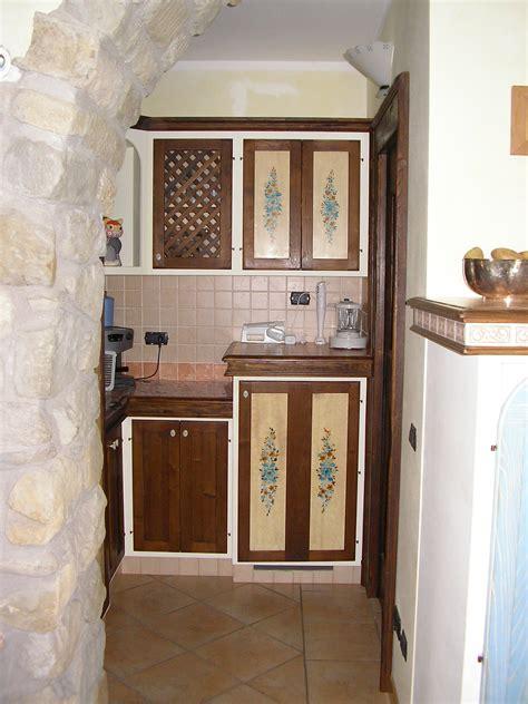 dispensa cucina in muratura dispensa cucina in muratura image with dispensa cucina in