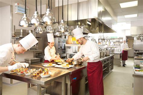 hotels with kitchens in nj hotel staff kitchen personnel vienna insightvienna insight