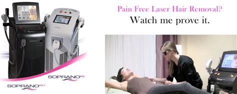 alma laser hair removal reviews alma hair removal laser reviews om hair