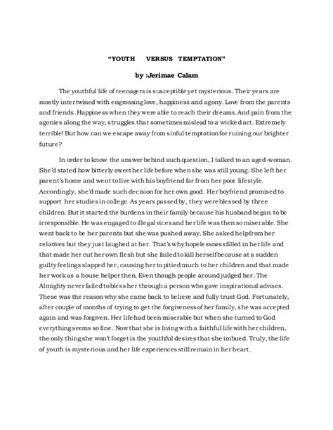 Trouble Writing Essays by Trouble Writing An Essay Uk Students Order Homework