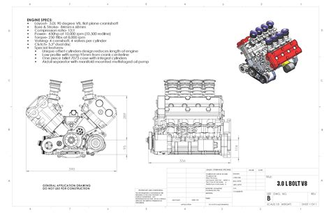 2008 hayabusa wiring diagram pdf 2008 just another