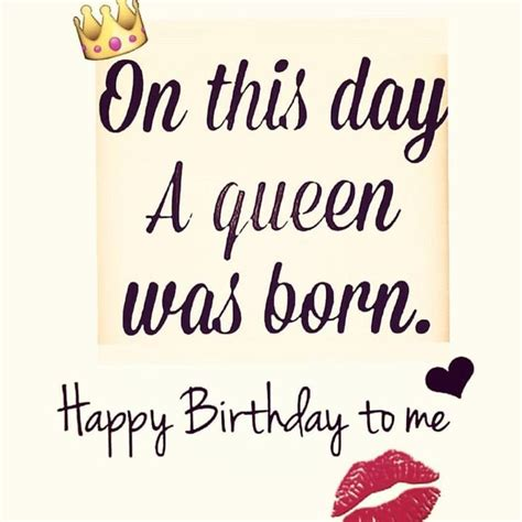 Birthday Quotes For Born 25 Best Ideas About Happy Birthday Month On Pinterest