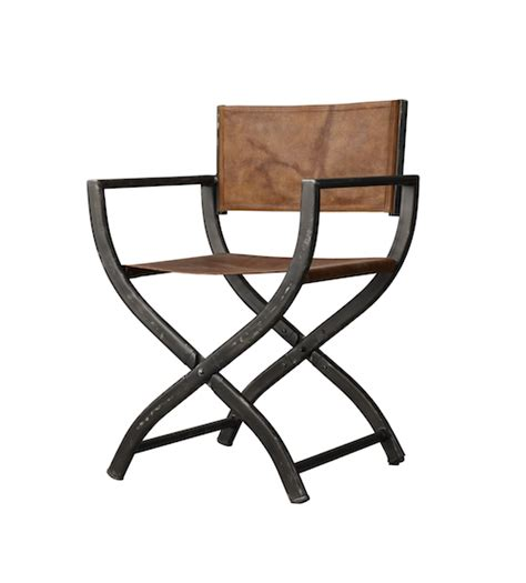 high end folding c chairs high end directors chairs high end executive chair