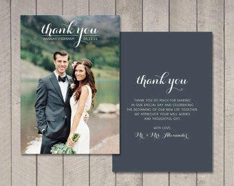best 25 wedding thank you cards ideas on wedding thank you wedding thank you