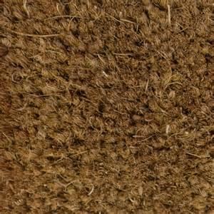 coir matting the carpet shop shields