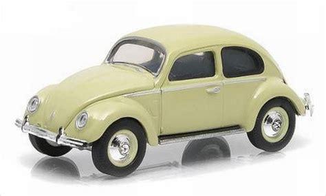 1 43 Norev 1950 Vw Typ 1 Kafer Die Cast Car Model With Box volkswagen kafer typ 1 beige 1952 greenlight diecast model car 1 64 buy sell diecast car on