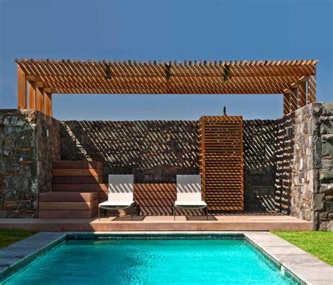 79 best pool pergola gazebo ideas designs images on