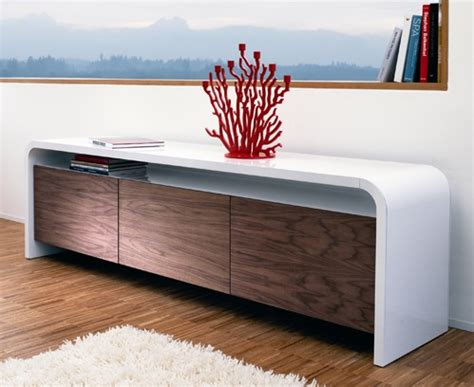 muller cabinetry