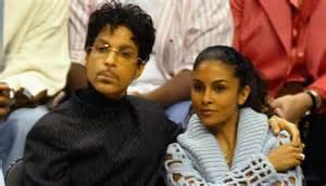 Prince Divorce Records Manuela Testolini Loses Bid To Keep Prince Divorce File