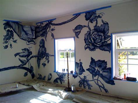 graffiti wallpaper for bedrooms graffiti wallpaper for room wallpapersafari