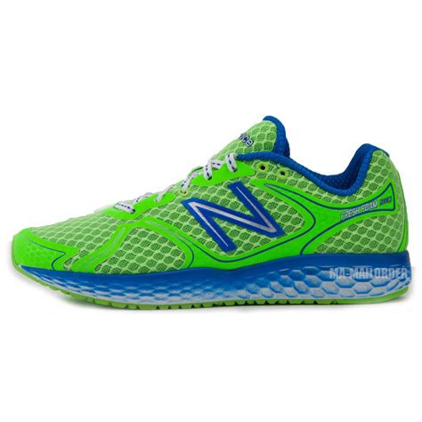 new nike athletic shoes clearance nike new balance running shoes free run 2