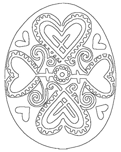 easter mandala with birds and eggs coloring page free spring colorings birds easter chick sparrow bird