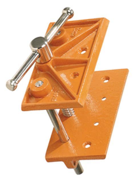 types of woodworking vises pdf diy wood working vise wooden engine plans
