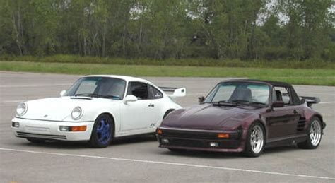 porsche 964 performance parts 911 964 993 at racing your porsche performance