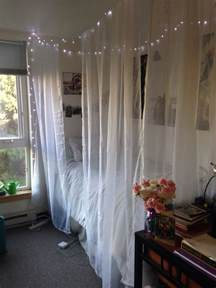 room canopy best 10 room canopy ideas on bed