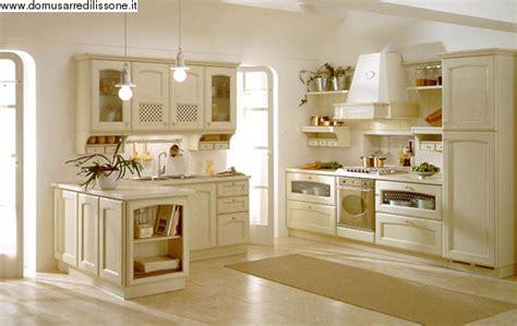 villa d este cucina villa d este ideata da veneta cucine