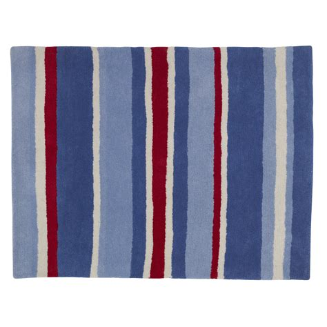 White And Blue Area Rug New White And Blue Area Rugs 50 Photos Home Improvement